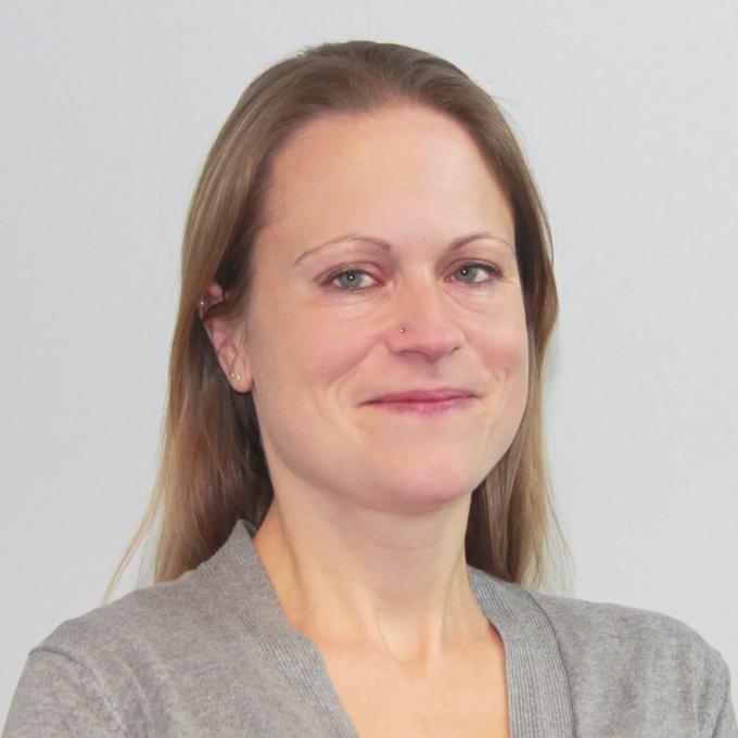Katrin Herberg