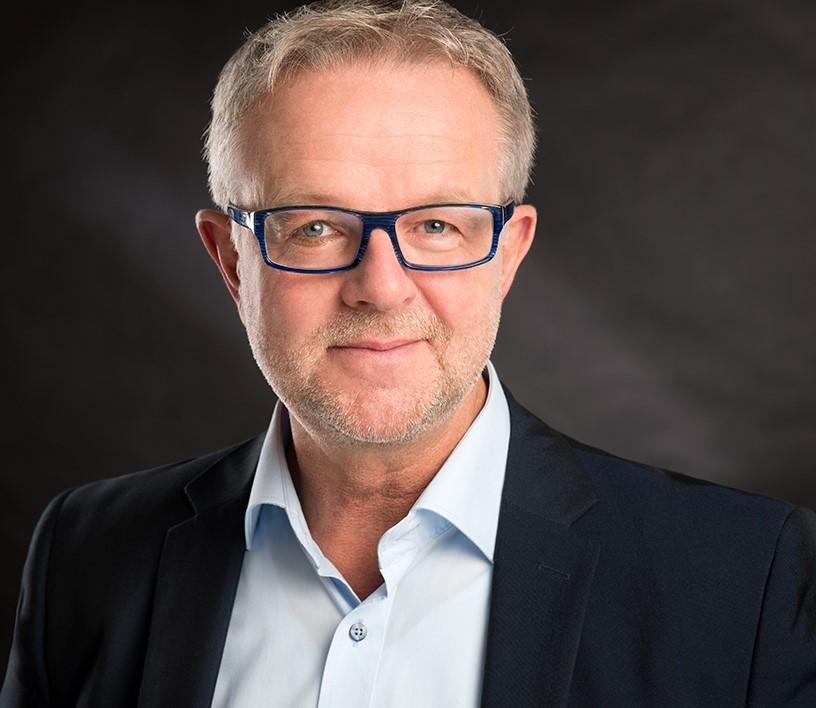 Uwe Krummland
